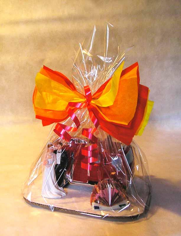 gummib ren fruchtgummi in gaggenau dazu geschenke schokolade schokoladenfiguren fun. Black Bedroom Furniture Sets. Home Design Ideas