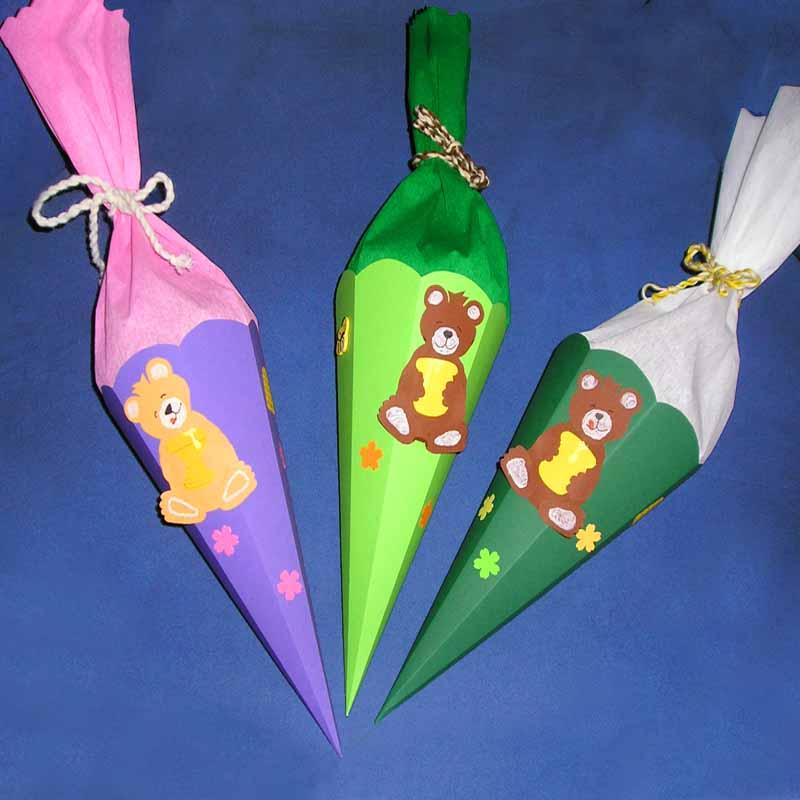 Tassen Einpacken : Gummib?ren fruchtgummi in gaggenau dazu geschenke